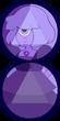 PurpleSapphire(fusion)NavBox