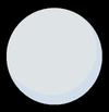 Blue Pearl Gemstone