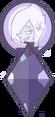 Lavender Quartz (temporal) NavBox