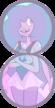 Opal(BluePearlArmAmethyst)NavBox