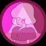 PinkSapphire(cheekgem)NavBox