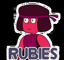 Category:Rubies
