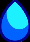 Lapis Lazuli Lavendulan Gem