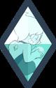 Ice(homeworldbackgem)NavBox