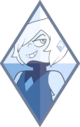 Ice (high class) NavBox