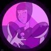 VioletDiamondNavBox