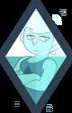 Ice(homeworldnosegem)NavBox