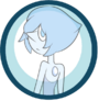 Pearl(back gem)NavBox