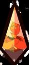 Jasper (overcooked) Gem