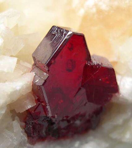 File:Cinnabar crystal;.jpg