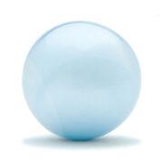 Blue Pearl crystal