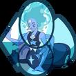 Blue Abalone Navbox