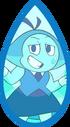 Aquamarine Navbox