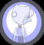 Pearl(backhead)NavBox