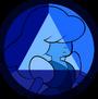 Sapphire (eye gem) Gem