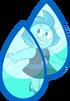 Aquamarine (fusion) Navbox