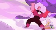 Jasper Sapphires