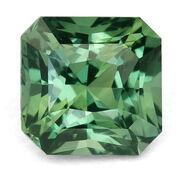 Green Sapphire | GemCrust Wikia | FANDOM powered by Wikia