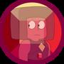 Ruby(rubysona)NavBox