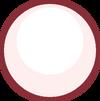 Zincites Pearl Gemstone