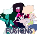 Category:Fusion Gems