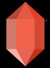 Eisenkiesel Gemstone