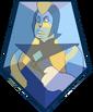 PolyhedroidAgateNavBox