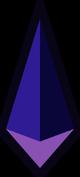 Neptunite Jasper
