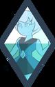 Ice(homeworldnavelgem)NavBox