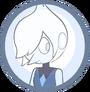 Pearl (High Class Ice) NavBox