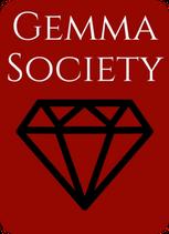Gemma Society