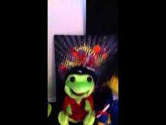 Rapfrog