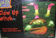 Totally-ghoul-glow-witch-yard-decor 1 0febe1fa140be478a07b47b0f119f594