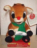 Rudolph-red-nosed-reindeer-gemmy 1 abbb7b69d79f843d9e7ee4e591457c21