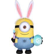 Easter Greeter-Stuart