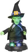 G 23974 graveraver witch L