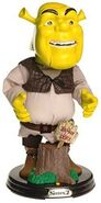 Gemmy pop culture series-Shrek
