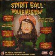 Gypsy-spirit-ball-gemmy-halloween-fortune-teller 1 de9120ea643367b0bae501b946e81792