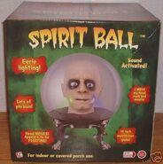 New-halloween-fester-spirit-crystal-ball-animated 1 21ac4e50cf9095070c43f9308b3a5ffe