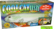 Cool catfish's box