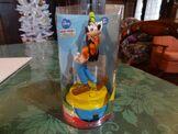 Disney Talking Goofy Dashboard Driver