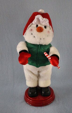 File:GEMMY 20'' SINGING DANCING SNOWMAN SHAKES HIS BOOTY TO ''SHAKE YOUR GROOVE THING''.jpg