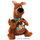 Easter Scooby Doo