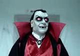 Count vigor proto