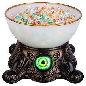 Eyeball Candy Bowl