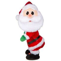 Home-accents-holiday-christmas-figurines-115508-64 400 compressed