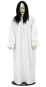 Life Size Donna The Dead