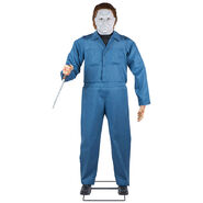 G 225387 life-size anmtd kd mike-myers L