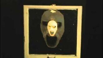 Window Leechers - Ghoul