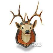 KifmToysAllGemmy Buddy Buck The Singing Deer1-resized200